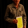Director merit - Johan van Rooyen - Hit and Match