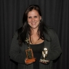 Best Director - Jessica Urbani (My Middle Name is Angry) - Franklin Players One Act Play Festival 2016