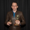 Best Lighting - 50 Shades of Gay, directed by Vernon Janse van Rensburg - Franklin Players One Act Play Festival 2016