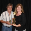 Best Sound – Midlife Rendezvous – Franklin Players One Act Play Festival 2017