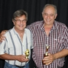 Best Supporting Actor – Henry van Niekerk (Midlife Rendezvous) – Franklin Players One Act Play Festival 2017