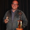 Best director - Mark Paps