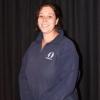 Merit best novice female - Carri Lyons