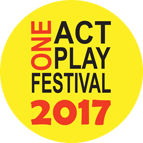 Franklin and Friends One Act Play Festival 2017