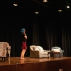 Miss Independent - 2019 Franklin Players One Act Play Festival