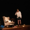 How Chester Wiffle Made a Big Change in Things - 2019 Franklin Players One Act Play Festival